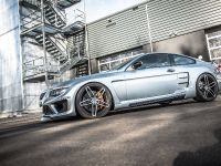 2015 G-Power BMW G6M V10 Hurricane CS Ultimate