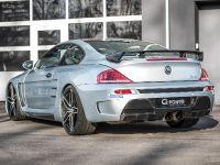 2015 G-Power BMW G6M V10 Hurricane CS Ultimate