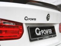 2015 G-POWER BMW M3 F80