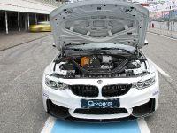 2015 G-POWER BMW M3 F80