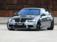 2015 G-Power BMW M3 RS E9X