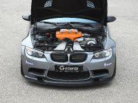 2015 G-Power BMW M3 RS E9X