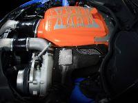 2015 G-Power BMW M3