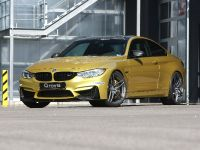 2015 G-Power BMW M4 F82 Bi-Tronik