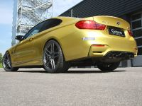 2015 G-Power BMW M4 F82 Bi-Tronik