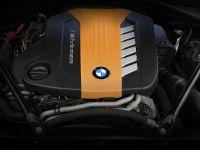 2015 G-Power BMW M550d