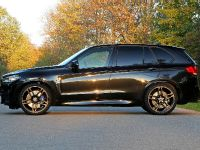 2015 G-Power BMW X5 M F85