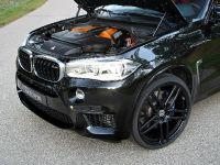 2015 G-Power BMW X5 M F85