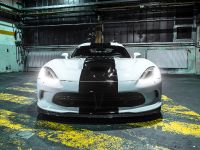 2015 GeigerCars.de Dodge Viper GTS R710