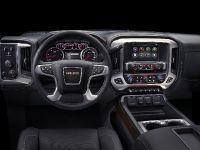 2015 GMC Sierra Denali 3500HD