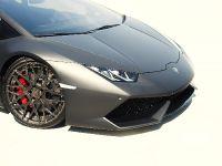 2015 GMG Lamborghini Huracan