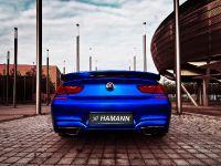 2015 Hamann BMW M6 F13 Mirr6r by fostla.de