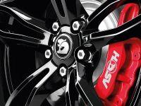 2015 Holden ClubSport 25th Anniversary