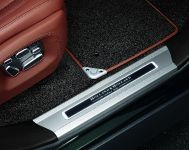 2015 Holland & Holland Range Rover