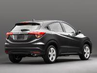2015 Honda HR-V SUV