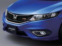 2015 Honda Jade RS