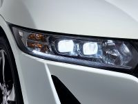 2015 Honda S660 Concept Edition