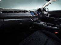2015 Honda Vezel Hybrid