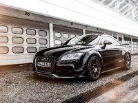 2015 HPerformance Audi TT RS Clubsport