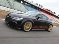2015 HPerformance Audi TTRS