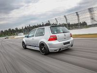 2015 HPerformance Volkswagen Golf R32