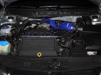 2015 HPerformance Volkswagen Golf R32