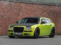 2015 HplusB-Design Chrysler 300C