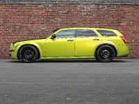 2015 HplusB-Design Chrysler 300C
