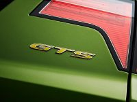 2015 HSV GTS Maloo