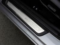 2015 Hyundai Elantra Sedan