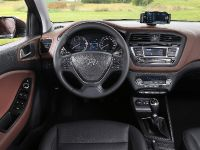 thumbs 2015 Hyundai New Generation i20