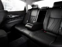 2015 Infiniti Q70 Facelift