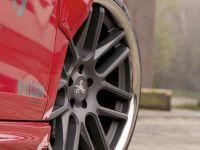 2015 Ingo Noak Tuning Volkswagen Golf VI GTI
