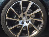 2015 Irmscher Opel Insignia is3 Bandit