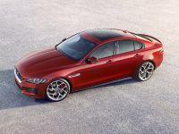 thumbs 2015 Jaguar XE
