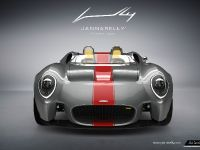 2015 Jannarelly Design-1
