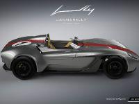 2015 Jannarelly Design-1