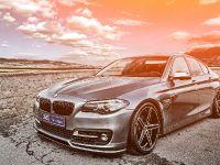 2015 JMS Fahrzeugteile BMW 5-Series