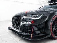 2015 Jon Olsson Audi RS6 DTM
