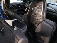 2015 Kaege BMW M3