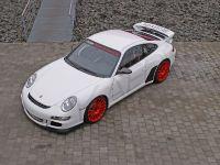 2015 Kaege Porsche 997 GT3 Clubsport