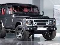 2015 Kahn Flying Huntsman 6X6
