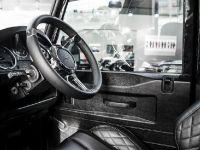 2015 Kahn Land Rover Defender Hard Top CWT in Tamar Blue