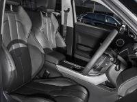 2015 Kahn Range Rover Evoque Tech Pack