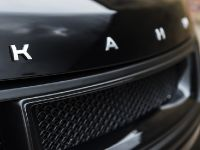 2015 Kahn Range Rover LE Signature Edition