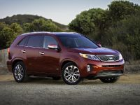 thumbs 2015 Kia Sorento