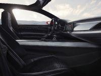 2015 Kia Sportspace Concept