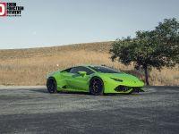 2015 Klassen iD Lamborghini Huracan LP 610-4