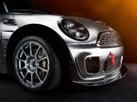 2015 Krumm-Performance MINI John Cooper Works