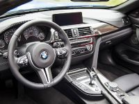 2015 KW BMW M4 Convertible